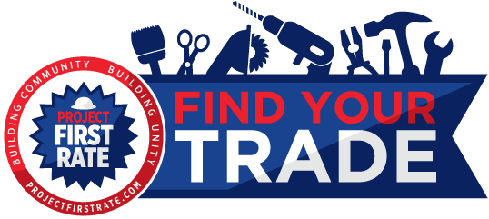 Find Your Trade